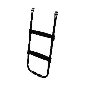 Schodíky na trampolínu 366/430/457 cm