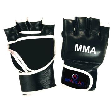 MMA rukavice Spartan MMA Handschuh L/XL