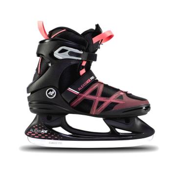 Dámske ľadové korčule K2 Alexis Ice Pro 2021 39