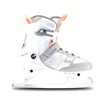 Dámske ľadové korčule K2 Alexis Ice FB 2021 40