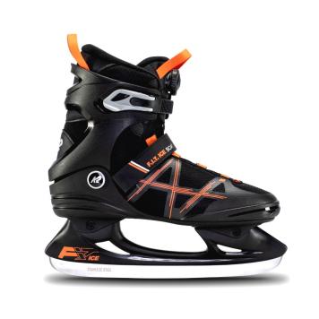 Pánske ľadové korčule K2 F.I.T. Ice BOA 2021 46