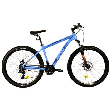 Horský bicykel DHS Terrana 2725 27