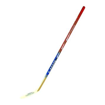 Detská inline hokejka LION 3311 125 cm