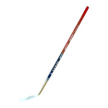 Detská inline hokejka LION 3322 pravá