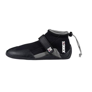 Protišmykové topánky Jobe H2O GBS 6