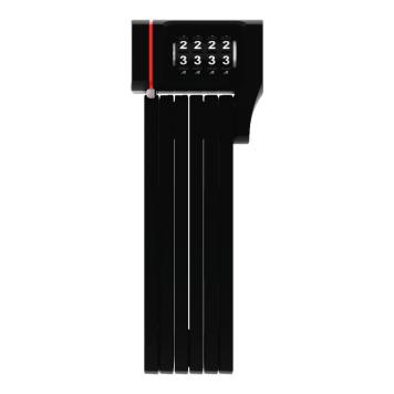 Skladací zámok Abus uGrip Bordo SH 5700C/80