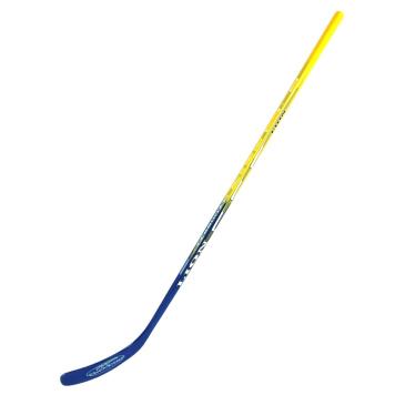 Detská hokejka LION 6600 pravá