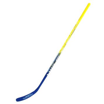 Detská hokejka LION 6600 ľavá