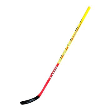 Detská hokejka LION 6633 pravá