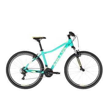 Dámsky horský bicykel KELLYS VANITY 10 27
