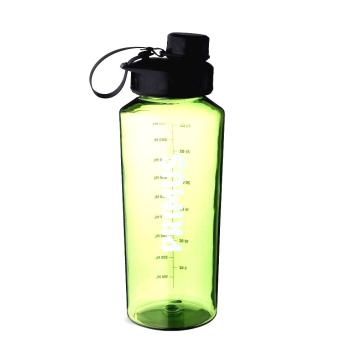 Fľaša Primus Trailbottle Tritan 1l