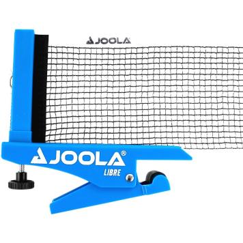 Sieťka na stolný tenis Joola Libre