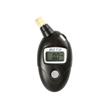 Digitálny tlakomer Beto Air Pressure Monitor