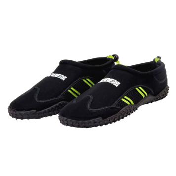 Protišmykové topánky Jobe Aqua Shoes 12
