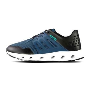 Protišmykové topánky Jobe Discover Sneaker Midnight Blue - 11 (US) 45 (EU)
