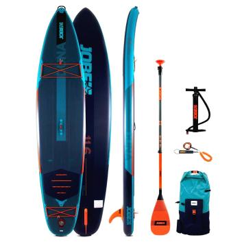 Paddleboard s príslušenstvom Jobe Aero SUP Duna 11.6 - model 2021