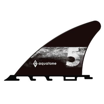 """Bočná plutva pre paddleboard Aquatone 5"""""""