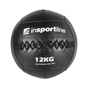 Posilňovacia lopta inSPORTline Walbal SE 12 kg