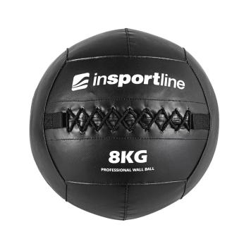 Posilňovacia lopta inSPORTline Walbal SE 8 kg