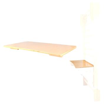 Stôl k rebrinám 65 cm