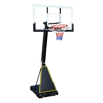 Basketbalový kôš inSPORTline Dunkster