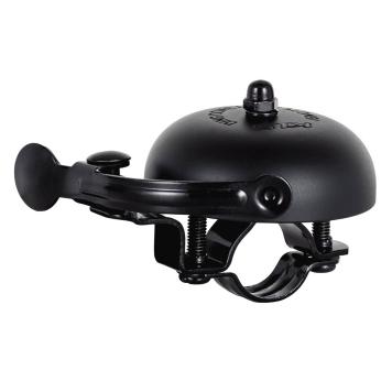 Zvonček na bicykel Kellys Bang 70 Black