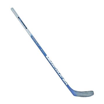 Hokejka Spartan Vancouver 4000 Senior Pro pravá
