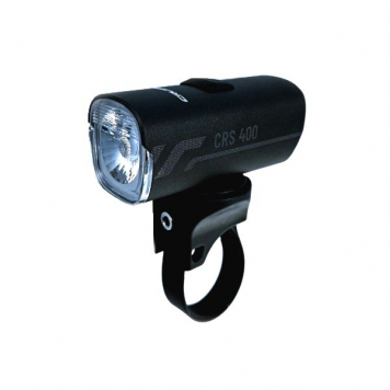 Predné svetlo Crussis CRS 400