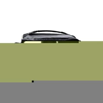Taška na nosič Nexelo L300357