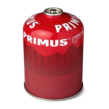 Kartuša Primus Power Gas 450 g