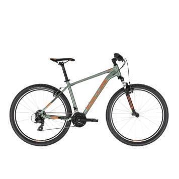 Horský bicykel KELLYS SPIDER 10 27