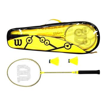 Badmintonová súprava Wilson Minions